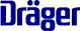 Dräger  Drägerwerk AG & Co. KG aA